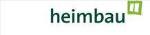 Heimbau Gemeinnützige Bau-, Wohnungs- und Siedlungsgenossenschaft reg. Gen.m.b.H. Logo