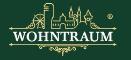 Wohntraum Logo