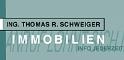 Ing. Thomas R. Schweiger Logo