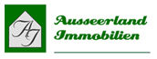 Ausseerland Immobilienmakler GmbH
