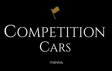 COMPETITION CARS e.U.