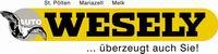 Logo von Walter Wesely