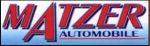 Automobile Matzer