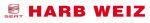 Logo von SEAT Harb