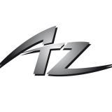 Logo von ATZ Steinakirchen
