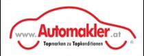 Logo von Automakler