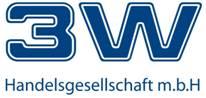 3W Handelsgesellschaft m.b.H.