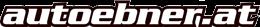 Logo von Autohaus Ebner GmbH Brunn