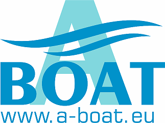 A-Boat