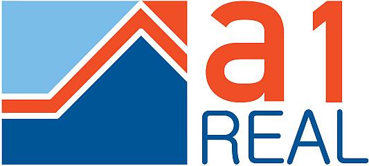A1REAL GmbH.