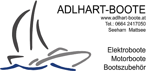 Adlhart Boote GmbH
