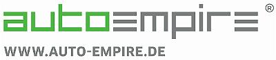 Logo von Auto Empire Trading GmbH