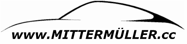 Autohaus Mittermüller GmbH
