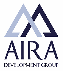 AIRA Development Group GmbH