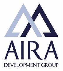 AIRA Development Group GmbH