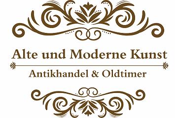 Alte & Moderne Kunst Christian Gasser