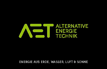 Alternative Energie Technik