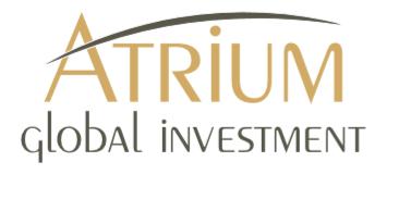 Atrium Global Investment