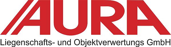 AURA Liegenschafts - und Objektverwertungs GmbH