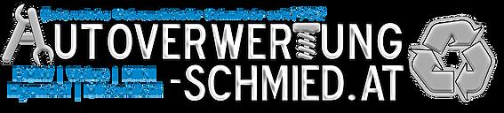Autobedarf Schmied GmbH