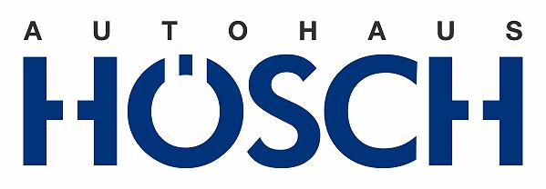 Autohaus Hösch GmbH
