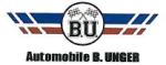 Logo von Automobile B. Unger
