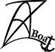 AZ Boat s.r.o.