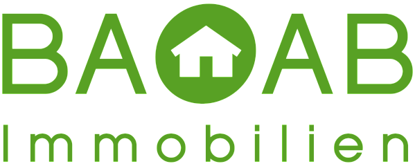 BAOAB - IMMOBILIEN