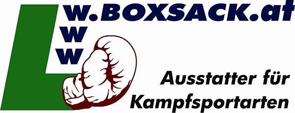 Luftensteiner Andreas Ausstatter für Kampfsportarten
