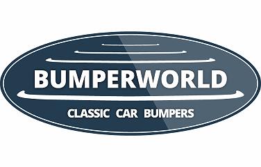 Bumperworld