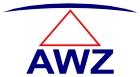AWZ Immo-Invest GmbH u. Co KG