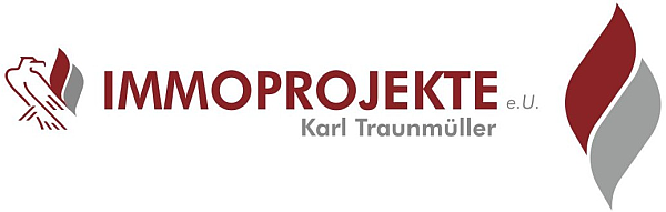 Immoprojekte Karl Traunmüller e.U.