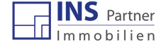 INS Partner Immobilien GmbH