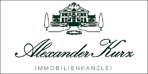 Immobilienkanzlei Alexander Kurz GmbH