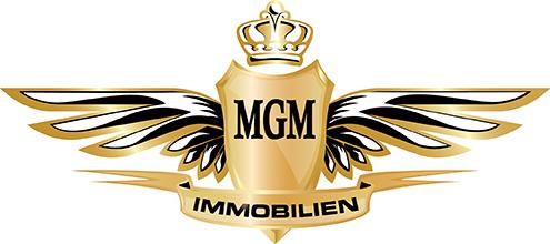 MGM Immobilien OG