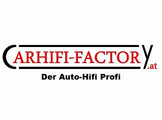 CARHIFI-FACTORY