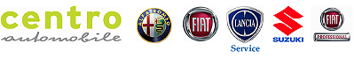 Logo von AUTO CENTRO mobil GMBH & Co KG