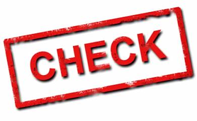 CHECK Immosicherungen GmbH  / M01065235