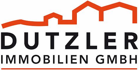 Dutzler Immobilien GmbH