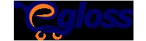 e-gloss Handels KG