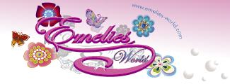 Emelies World