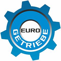 Euro-Getriebe Getriebezentrum
