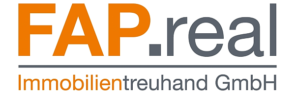 FAP.real Immobilientreuhand GmbH