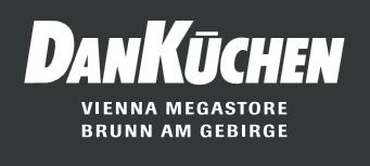 DAN KÜCHE VILLALUX, € 4.990,- (2345 Brunn am Gebirge) - willhaben | {Dan küchen logo 24}
