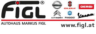 Logo von AUTOHAUS MARKUS FIGL GMBH