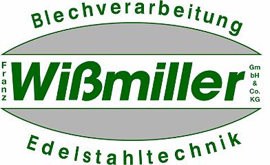 Franz Wissmiller GmbH & Co. KG
