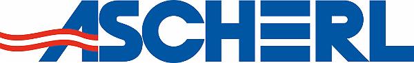 G. Ascherl GmbH