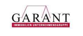 Garant Immobilien Bad Reichenhall GmbH