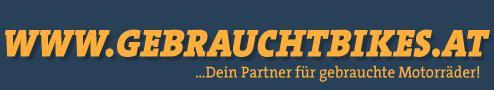 GEBRAUCHTBIKES.AT GmbH