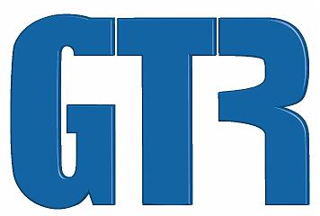 GTR Automaten e.U.